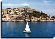 bodrum greek island tour