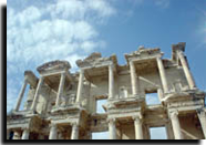 Glories of Turkey Tours