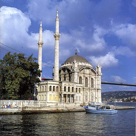 Istanbul Tours in Turkey